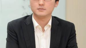 김동연 '혁신성장 행보'에 거는 기대
