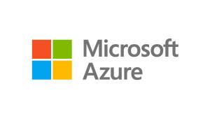 아크로니스, MS 클라우드 '애저'에 데이터 보호·관리 지원