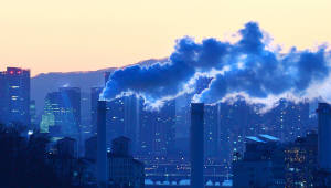 에너지 세제개편 이후, 발전업계 기상도 악화