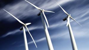 [국제]블록체인 스타트업, 서사하라 지역에 풍력발전소 짓는다