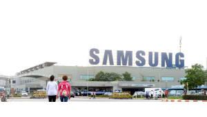 [이슈분석]삼성 협력사도 '베트남과 인도로'