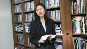 """[人사이트]김서영 광운대 교수, """"학생과의 협력이 최고의 결과를 가져왔다"""""""