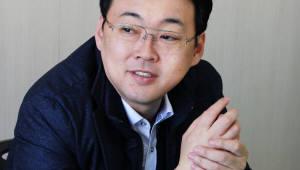 [인물]이동군 군월드 대표, 로봇쿨동아리학교 15개교에 1500만원 장학금 전달