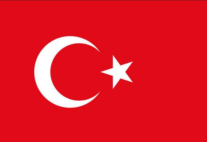 [국제]터키, 리라화 폭락에 은행 외환거래 제한