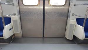 코레일, 동인천~용산 경인선 급행열차 에어커튼 시범설치