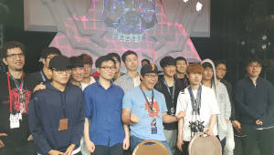 해커 올림픽 데프콘서 '한국팀 우승'