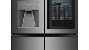 LG·삼성 앞세운 韓 냉장고, 美 컨슈머리포트 평가 상위권 휩쓸었다