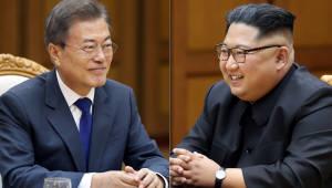 [이슈분석]연내 '종전선언' 가능성은…유엔총회·EAS 등이 기회