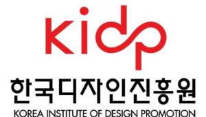 한국디자인진흥원, 디자인이노베이션랩 2기 참여기업 모집