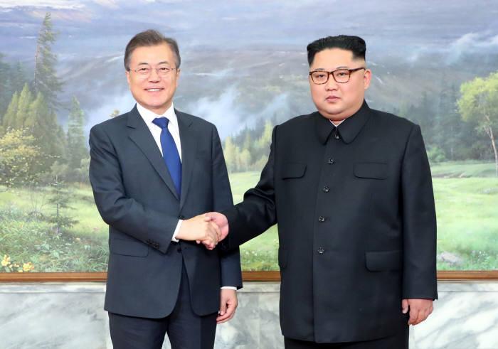 [이슈분석]제4차 남북고위급회담 공동보도문 전문