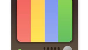 OTT 콘텐츠 동등접근, 유료방송 시장 화두로 부상