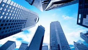 혁신성장 투자, ICT·자동차·바이오 기업에 수혜
