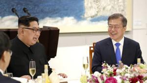 [이슈분석]3차 남북정상회담, 주요 의제는?…'평양선언' 나올지 주목