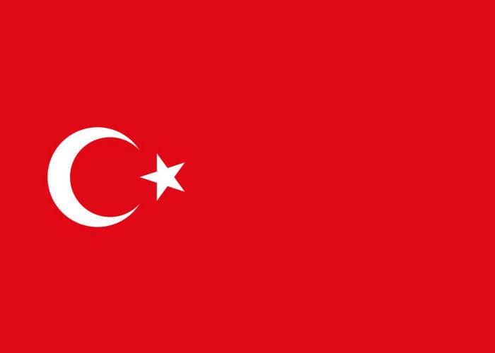 [국제]터키 위기로 신흥시장 타격…환율 상승·주가 하락