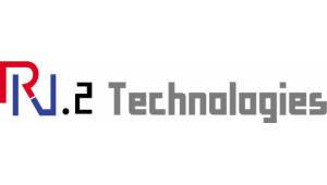 알엔투테크놀로지, 2분기 영업이익 12억4000만원··· '전년 동기 대비 392% ↑'