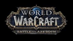 월드 오브 워크래프트 신규 확장팩 '격전의 아제로스', 14일 출시