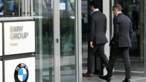 BMW '운행정지' 실효성 의문…'리콜 시정률' 강제해야