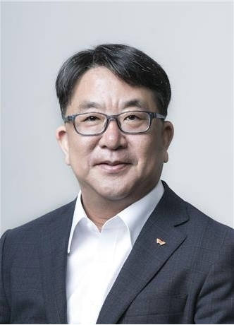 SK하이닉스, 대외협력총괄 신설…김동섭 부사장 총괄로