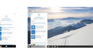 [국제]'윈도'에 갇힌 MS '코타나', AI 비서 시장 부진 지속