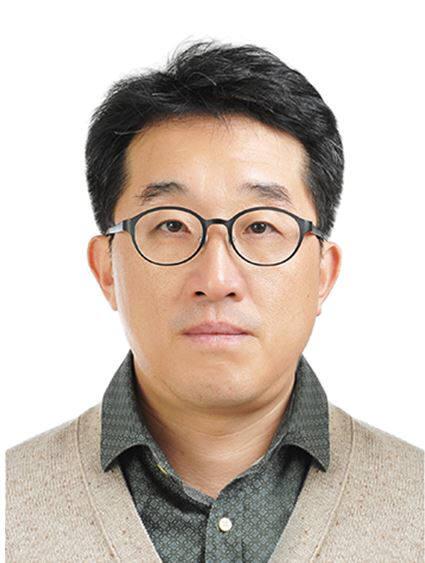 유민영 신임 홍보기획비서관