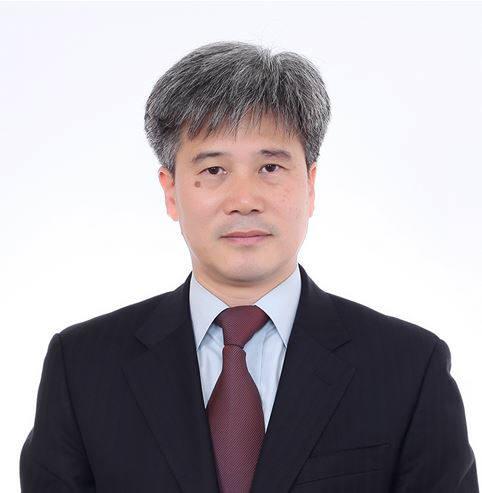 최우규 연설기획비서관.