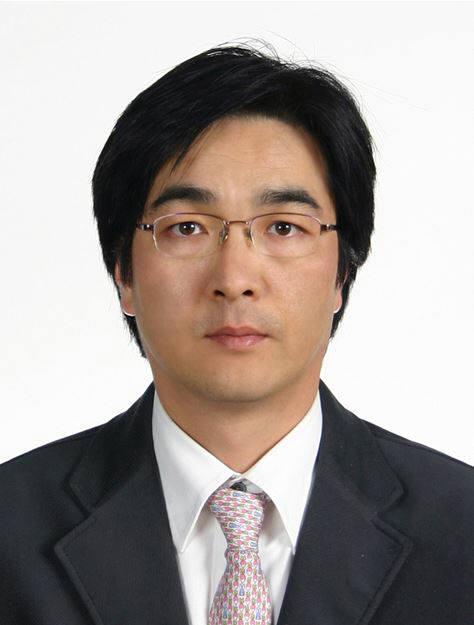 김봉준 인사비서관