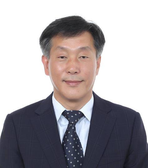 남요원 문화비서관.