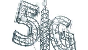 [국제]5G 서비스, 코드커팅 가속화