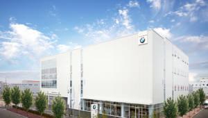 BMW, 안전진단 '85%' 완료…20일부터 리콜 시작