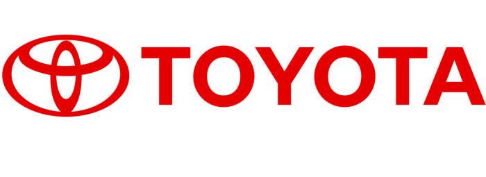 """[국제]""""도요타, 중국서 VW·GM 잡으려 연 12만대 추가생산"""""""