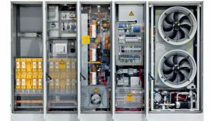 GE·이엔테크놀로지, 국내 태양광 발전 및 ESS 시장 진출