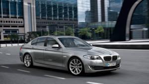 {htmlspecialchars(BMW 520d 중고차 시세, 10일만에 14.3% 하락)}