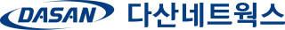 외산 규격 전송장비, 국내 업체도 개발