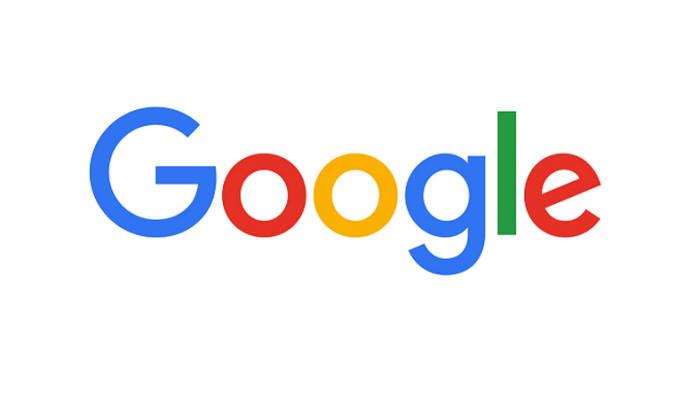 """[국제]구글 직원 1400여명 """"중국 정부 검열에 굴복한 검색엔진 반대한다"""""""