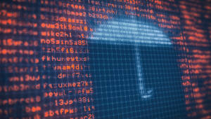 {htmlspecialchars([국제]미국 대다수 주에서 해킹 탐지 센서 적용
