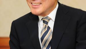 """이낙연 총리 """"아시안게임 남북 공동입장·단일팀 구성, 한반도 평화에 기여하길"""""""