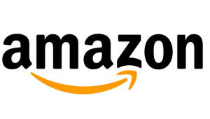 """[국제]아마존, 금융서비스 진출하나…""""보험가격비교 사이트 검토"""""""