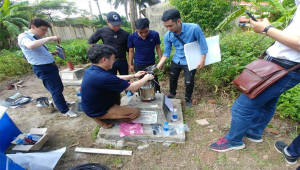 수자원공사, 국내 중소기업 베트남 물시장 진출 돕는다