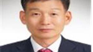 국회 홍보기획관에 이춘규 전 서울신문 논설위원