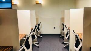 씨엔티테크, `CNT스터디센터' 서대전 센터 오픈