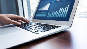 해외 수출 효자 IT기술 '스크래핑'산업...정부 역규제에 '고사 위기'