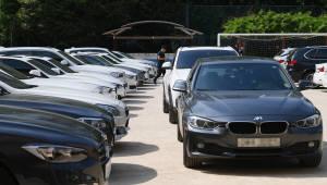 """소비자협회·해온, BMW 드라이빙 센터 가압류 추진…""""집단 소송 1500명 돌파"""""""
