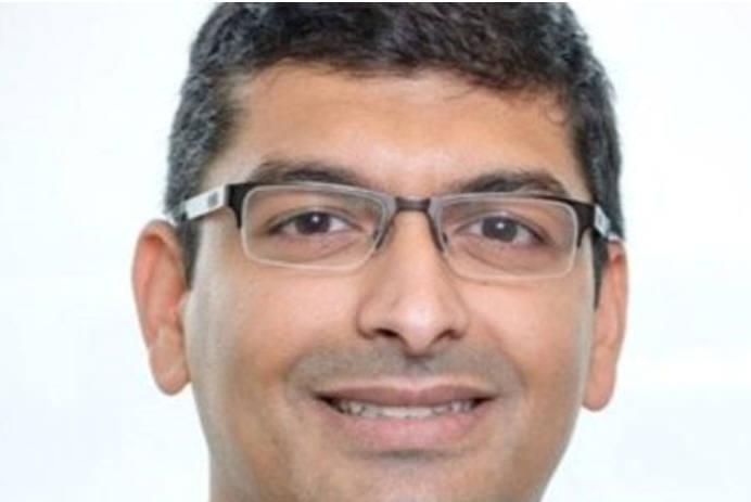 몰리크 마지무다르 박사