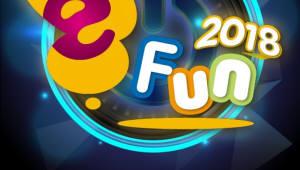 대구글로벌게임문화축제 e-Fun, 내달 15일 개최