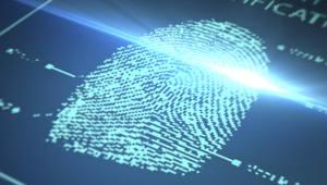 바이오 정보 분산관리시스템 회원사 확대... 생체인증 금융권 표준 '자리매김'