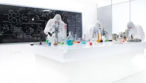 [이슈분석] 연구 윤리 쇄신못하면 R&D 혁신도 없다