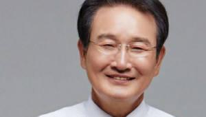 변재일·김성태 '4차산업혁명시대 융합 일자리 창출방안' 공동 모색
