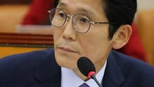 정의당 새 원내대표에 윤소하 의원