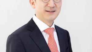 자유한국당 중앙연수원장에 김세연 의원 내정