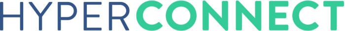 하이퍼커넥트, 상반기 매출 464억 원 기록…전년동기대비 71.4% 성장